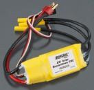 Fahrregler ESC 20-Amp LiPO Minimono AQUM3530