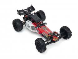 RAIDER XL MEGA 2WD Brushed Desert Buggy 1/8 RTR AR102642