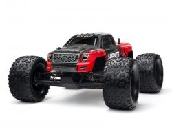ARRMA GRANITE 2WD MEGA Brsh Monster Truck 1/10 RTR AR102657
