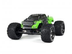 GRANITE 2WD BLX v2 BL 1/10 RT Hobbico AR102660