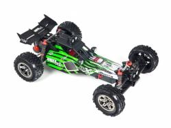 RAIDER XL 2WD BLX v2 BL 1/8 R Hobbico AR102662