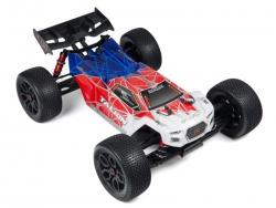 ARRMA TALION 6Sv2 4WD BLX Speed Truggy 4WD 1/8 RTR AR106014