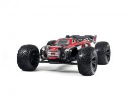 ARRMA KRATON 6Sv2 4WD BLX Race Monster RTR 1/8 rot AR106018