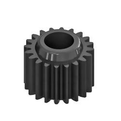Getriebezahnrad 20Z Slipperwelle AR310016