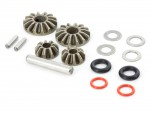 Differential-Getriebeteile Set (1) 2WD AR310378