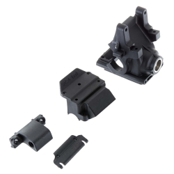 Getriebegehäuse Set, v/h (1) 1/8 AR310427