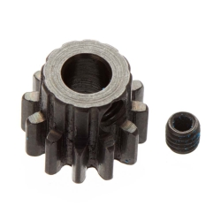 Motorritzel M1 12Z (5mm Welle) AR310473