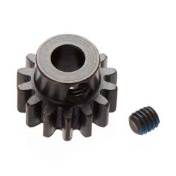 Motorritzel M1 14Z (5mm Welle) AR310475