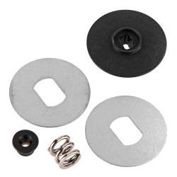 Slipper-Kupplung Platte & Feder NERO AR310606