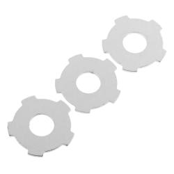Slipper Pad (Aluminum 3) AR310609