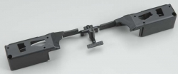 Rahmen-Set, vorne, 2-teilig AR320002