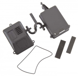 Empfängerbox, 5-teilig AR320011
