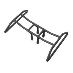Überrollbügel Kunststoffteile, oben, SENTON 6S AR320320