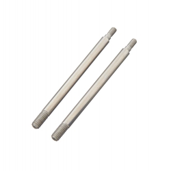 Dämpfer-Kolbenstange 3,5x53mm (2) 1/8 Big Bore AR330376