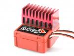 ARRMA MEGA Brushed ESC Revell RC Pro AR390030