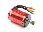 ARRMA BLX 3600 kV 4-Pol 3S BL-Elektromotor 540er AR390060
