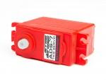Arrma Servo ADS-7 6,5kg Wasserdicht AR390070