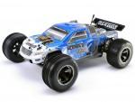 Karosserie Vorteks Grunge (Blau) (fertig AR402061