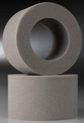 Reifeneinlage Granite, hart (2) AR530024