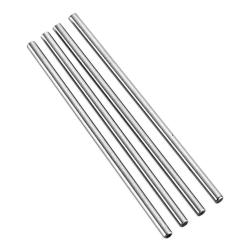 Zylinderstift 1,5x38mm (4) AR713015