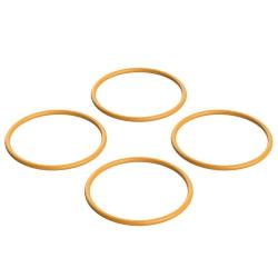 O-Ring 19x1mm (4) AR716010