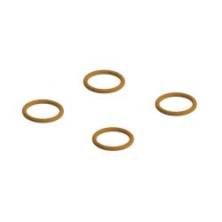 O-Ring 12x1.5mm (4) AR716015