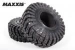 2.2 Reifen Maxxis Trepador (2) R35 AX12022