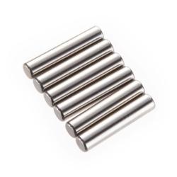 ZylinderStift 2.5x12mm (6) AX30165