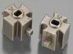 Differentialsperre Heavy Duty�(2) SCX10, WRAITH, AX30500