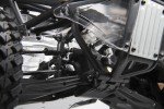 EXO Stabilisator Set, hinten AX30804