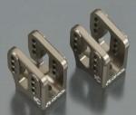 AR60 OCP Linkhalter, Alu (2) AX30830