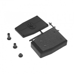 YETI XL Fuel Cell Weight Box AX31003