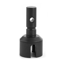 Differentialausgang 11x30mm AX31041