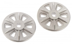 Slipper Platten (2) AX31067