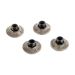 YETI XL M5 Radsicherungsscheiben 8x20x3mm (4) AX31087