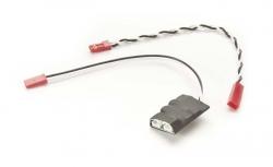LED-Controller 3-Port High Output AX31097