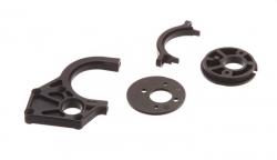 2-Gang Getriebe Motorbefestigung AX31106