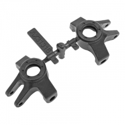 AR60 OCP Double Shear Lenkhebel Set AX31316