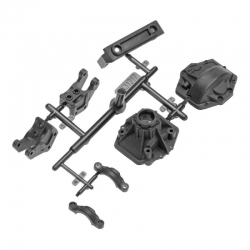 RR10 AR60 Achsteile Set AX31317