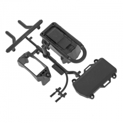RR10 Elektronik-Box AX31323