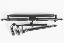 AR60 OCP Lenkgest�nge Set HD (2) AX31349