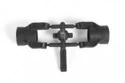AR60 OCP Lenkhebeltr�ger/C-Hub H AX31354