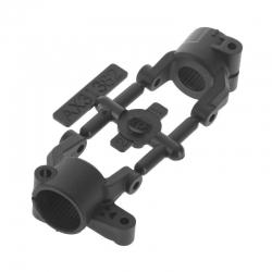 AR44 Lenkhebelträger/C-Hub (2) AX31382