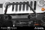 SCX10 Poison Spyder JK Brawler AX80125