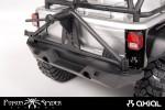 SCX10 Poison Spyder JK RockBrawl AX80126