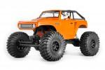AX10 Deadbolt 4WD Rock Crawler RTR AX90033