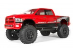 SCX10 Dodge Ram Power Wagon 4WD RTR AX90037