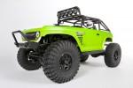 SCX10 Deadbolt 4WD Scale Truck RTR AX90044