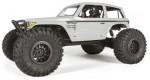 Wraith Spawn 4WD Rock Racer RTR AX90045