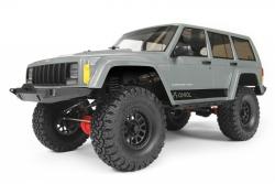 SCX10 II 2000 Jeep® Cherokee 4WD RTR 1/10 AX90047